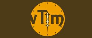 Интернет-магазин для домашних пивоваров BrewTime.ru
